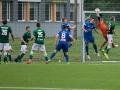 Tartu JK Tammeka U21 - Tallinna FC Flora U19 (03.07.16)-0830