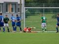 Tartu JK Tammeka U21 - Tallinna FC Flora U19 (03.07.16)-0831