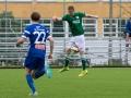Tartu JK Tammeka U21 - Tallinna FC Flora U19 (03.07.16)-0848