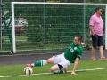 Tartu JK Tammeka U21 - Tallinna FC Flora U19 (03.07.16)-0852