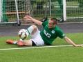 Tartu JK Tammeka U21 - Tallinna FC Flora U19 (03.07.16)-0855