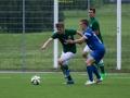 Tartu JK Tammeka U21 - Tallinna FC Flora U19 (03.07.16)-0862