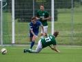 Tartu JK Tammeka U21 - Tallinna FC Flora U19 (03.07.16)-0863