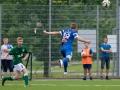 Tartu JK Tammeka U21 - Tallinna FC Flora U19 (03.07.16)-0866