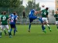 Tartu JK Tammeka U21 - Tallinna FC Flora U19 (03.07.16)-0869