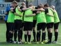 KSK FC Štrommi - FC Castovanni Eagles (04.09.16)-0005