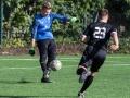 KSK FC Štrommi - FC Castovanni Eagles (04.09.16)-0010