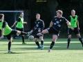 KSK FC Štrommi - FC Castovanni Eagles (04.09.16)-0012