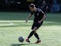 KSK FC Štrommi - FC Castovanni Eagles (04.09.16)-0016