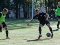 KSK FC Štrommi - FC Castovanni Eagles (04.09.16)-0029