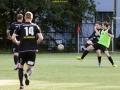 KSK FC Štrommi - FC Castovanni Eagles (04.09.16)-0041