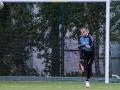 KSK FC Štrommi - FC Castovanni Eagles (04.09.16)-0044