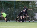 KSK FC Štrommi - FC Castovanni Eagles (04.09.16)-0055