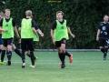 KSK FC Štrommi - FC Castovanni Eagles (04.09.16)-0062