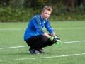 KSK FC Štrommi - FC Castovanni Eagles (04.09.16)-0072