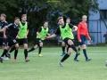 KSK FC Štrommi - FC Castovanni Eagles (04.09.16)-0075