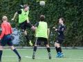 KSK FC Štrommi - FC Castovanni Eagles (04.09.16)-0080