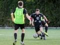 KSK FC Štrommi - FC Castovanni Eagles (04.09.16)-0087