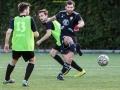 KSK FC Štrommi - FC Castovanni Eagles (04.09.16)-0088