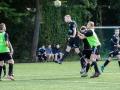 KSK FC Štrommi - FC Castovanni Eagles (04.09.16)-0095