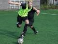 KSK FC Štrommi - FC Castovanni Eagles (04.09.16)-0106