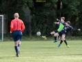 KSK FC Štrommi - FC Castovanni Eagles (04.09.16)-0109