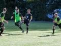 KSK FC Štrommi - FC Castovanni Eagles (04.09.16)-0112