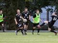 KSK FC Štrommi - FC Castovanni Eagles (04.09.16)-0120