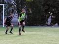 KSK FC Štrommi - FC Castovanni Eagles (04.09.16)-0138