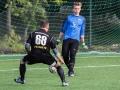KSK FC Štrommi - FC Castovanni Eagles (04.09.16)-0142