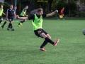KSK FC Štrommi - FC Castovanni Eagles (04.09.16)-0147