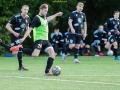 KSK FC Štrommi - FC Castovanni Eagles (04.09.16)-0154