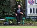KSK FC Štrommi - FC Castovanni Eagles (04.09.16)-0161