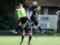 KSK FC Štrommi - FC Castovanni Eagles (04.09.16)-0182
