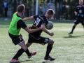 KSK FC Štrommi - FC Castovanni Eagles (04.09.16)-0198