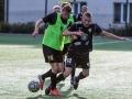 KSK FC Štrommi - FC Castovanni Eagles (04.09.16)-0200