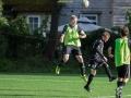 KSK FC Štrommi - FC Castovanni Eagles (04.09.16)-0204
