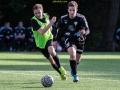 KSK FC Štrommi - FC Castovanni Eagles (04.09.16)-0207