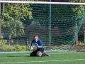 KSK FC Štrommi - FC Castovanni Eagles (04.09.16)-0209