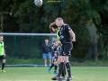 KSK FC Štrommi - FC Castovanni Eagles (04.09.16)-0231