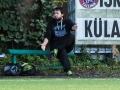 KSK FC Štrommi - FC Castovanni Eagles (04.09.16)-0233