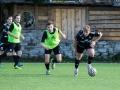 KSK FC Štrommi - FC Castovanni Eagles (04.09.16)-0237