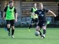 KSK FC Štrommi - FC Castovanni Eagles (04.09.16)-0239