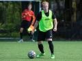 KSK FC Štrommi - FC Castovanni Eagles (04.09.16)-0248