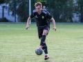 KSK FC Štrommi - FC Castovanni Eagles (04.09.16)-0250