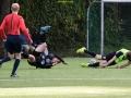 KSK FC Štrommi - FC Castovanni Eagles (04.09.16)-0272