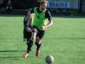 KSK FC Štrommi - FC Castovanni Eagles (04.09.16)-0286