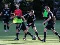 KSK FC Štrommi - FC Castovanni Eagles (04.09.16)-0290