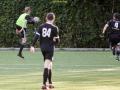 KSK FC Štrommi - FC Castovanni Eagles (04.09.16)-0293