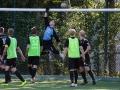 KSK FC Štrommi - FC Castovanni Eagles (04.09.16)-0301